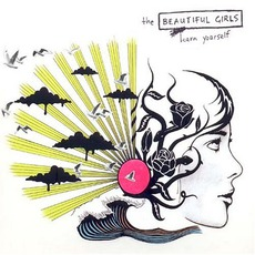 Learn Yourself mp3 Album by The Beautiful Girls
