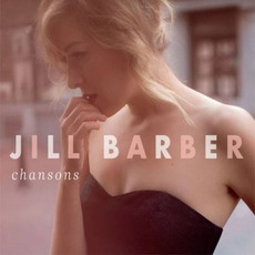 Chansons mp3 Album by Jill Barber