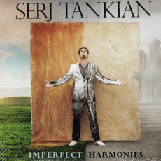 Imperfect Harmonies (Limited Edition)