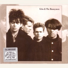 Echo & The Bunnymen (Remastered) by Echo & The Bunnymen