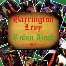 Robin Hood (Remastered) by Barrington Levy