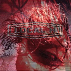 Here Comes The Zoo mp3 Album by Local H