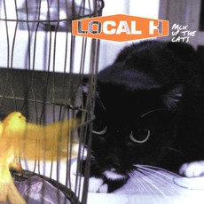 Pack Up The Cats (Limited Edition) by Local H