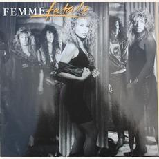 Femme Fatale mp3 Album by Femme Fatale