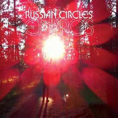 Empros mp3 Album by Russian Circles