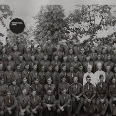 Station mp3 Album by Russian Circles