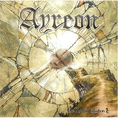 The Human Equation mp3 Album by Ayreon