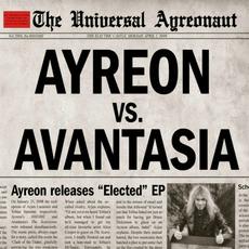 Elected (vs. Avantasia)