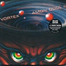 Vortex (Deluxe Edition)