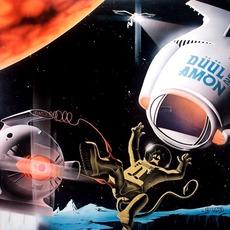 Hijack mp3 Album by Amon Düül II