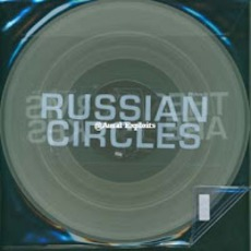 Russian Circles / These Arms Are Snakes