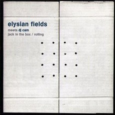 Jack In The Box / Rolling mp3 Single by Elysian Fields