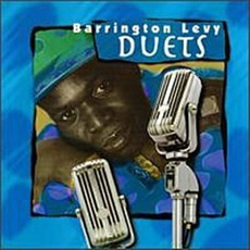Duets by Barrington Levy