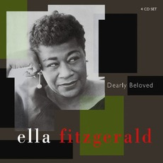 Dearly Beloved mp3 Artist Compilation by Ella Fitzgerald