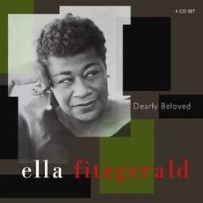 Dearly Beloved by Ella Fitzgerald