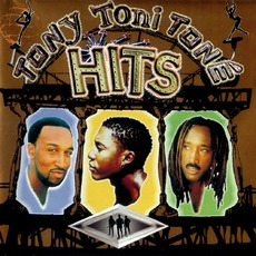 Hits mp3 Artist Compilation by Tony! Toni! Toné!