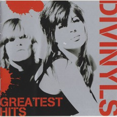 Greatest Hits mp3 Artist Compilation by Divinyls