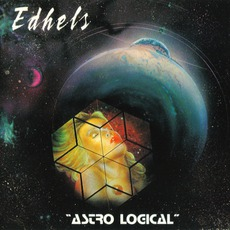 Astro-Logical