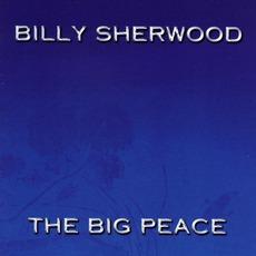 The Big Peace