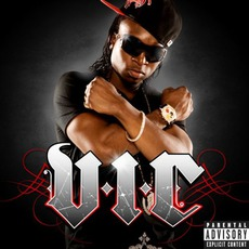 Beast mp3 Album by V.I.C.
