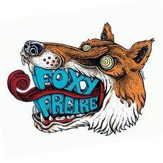 Foxy Freire EP