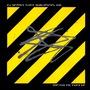 Synthetic Fury EP