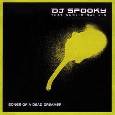 Songs Of A Dead Dreamer