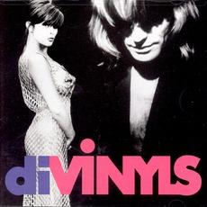 diVINYLS mp3 Album by Divinyls