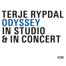 Odyssey: In Studio & In Concert