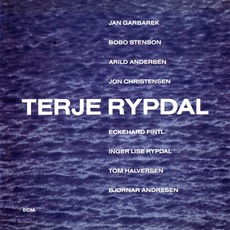 Terje Rypdal (Remastered)