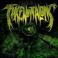 Taken By Talons