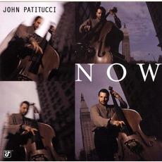 Now by John Patitucci