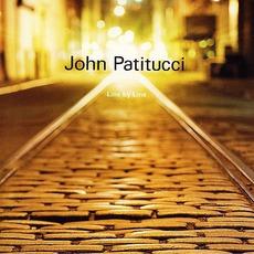 Line By Line mp3 Album by John Patitucci