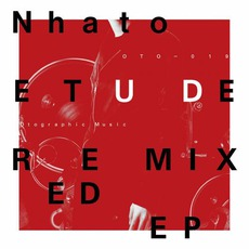 Etude Remixed EP