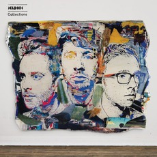 Collections mp3 Album by Delphic