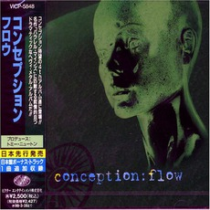 Flow (Japanese Edition) mp3 Album by Conception