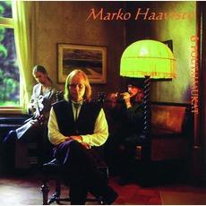 Marko Haavisto & Poutahaukat