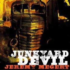 Junkyard Devil EP