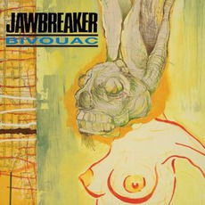 Bivouac (20th Anniversary Edition) mp3 Album by Jawbreaker