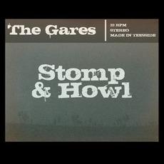 Stomp & Howl