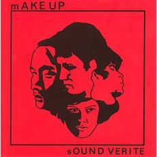 Sound Verite by The Make-Up