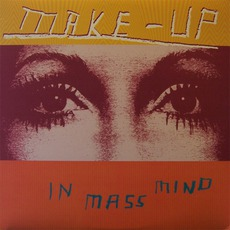 In Mass Mind mp3 Album by The Make-Up