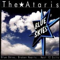 Blue Skies, Broken Hearts... Next 12 Exits mp3 Album by The Ataris