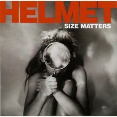 Size Matters mp3 Album by Helmet