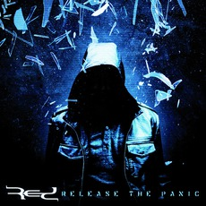 Release The Panic (Deluxe Edition) mp3 Album by Red