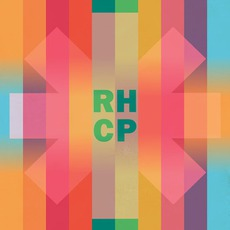 Rock & Roll Hall Of Fame Covers mp3 Album by Red Hot Chili Peppers