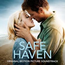 Safe Haven: Original Motion Picture Soundtrack by Various Artists
