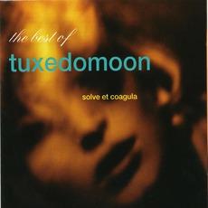 The Best Of Tuxedomoon: Solve Et Coagula