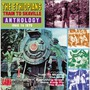 Train To Skaville: Anthology 1966 To 1975