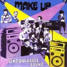 Untouchable Sound